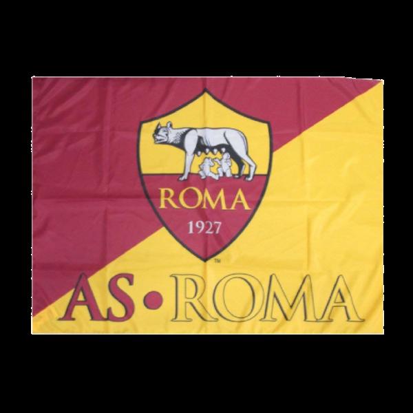 Bandiera Ufficiale Magica Roma