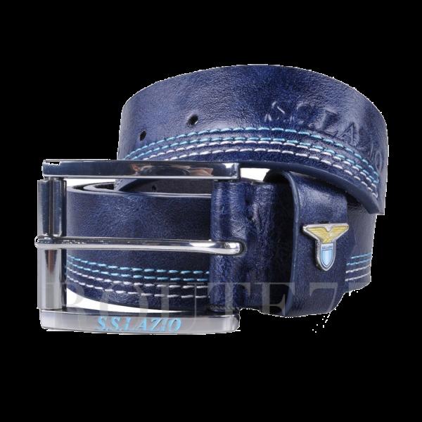 Cintura con Svuota Tasche Prodotto Ufficiale Lazio