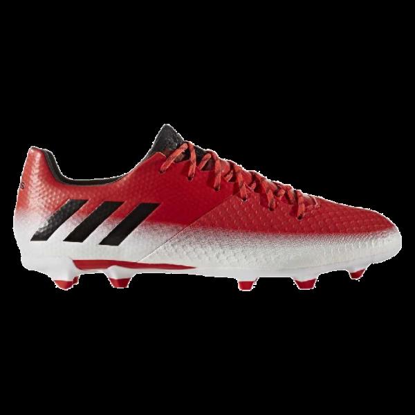 Sarpe da Calcio Adidas Messi 16.2 FG