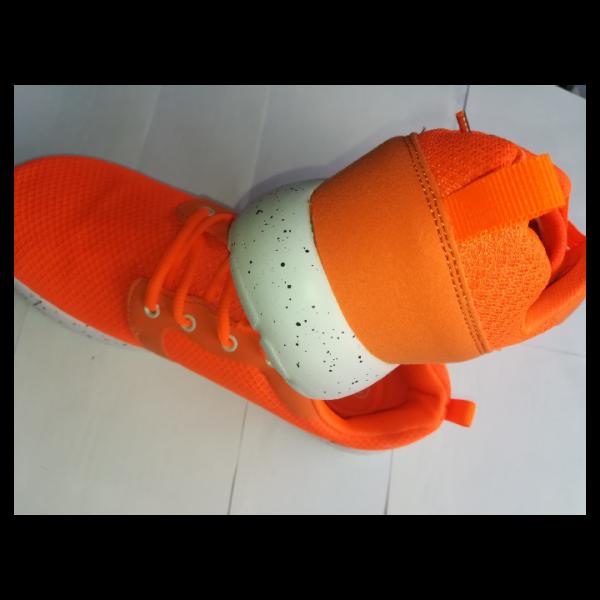Scarpa Legea Monny Arancio