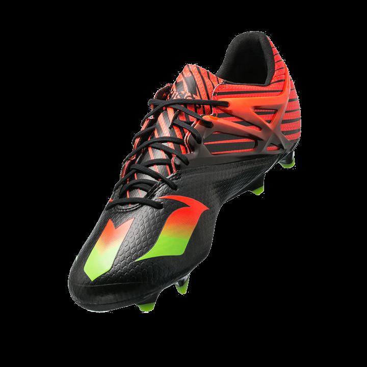 Scarpe da Calcio da Uomo Adidas Messi 15.1 FG