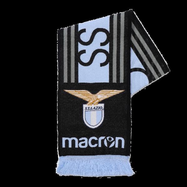 Sciarpa Lazio 2018/19