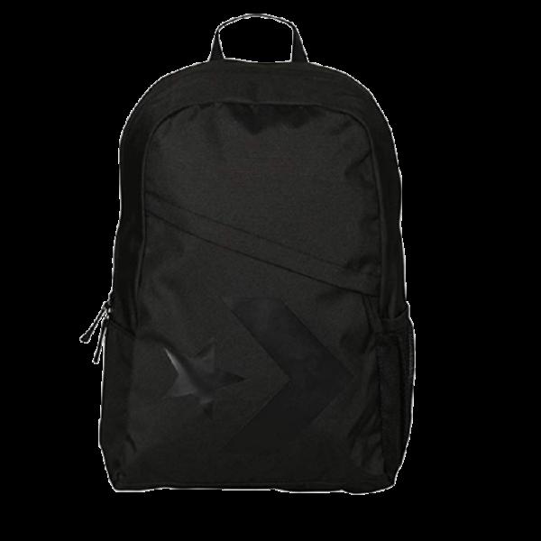 Zaino Unisex Converse Speed Backpack