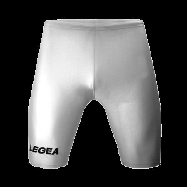 Bermuda Pantaloncino Corsa Allenamento Gara Legea