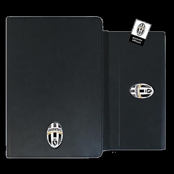 Custodia per Tablet 7-8 pollici Juventus Techmade Nera