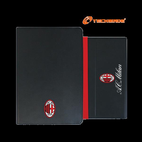Custodia per Tablet 9/10 pollici Milan Techmade