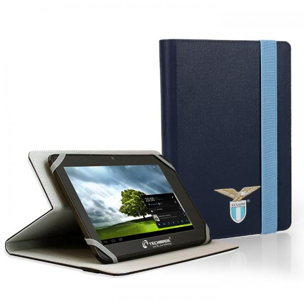 Custodia per Tablet da 9-10 pollici Lazio Techmade Blu