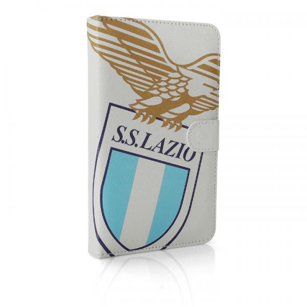 Cover con Tastiera Per Tablet 7 pollici Lazio Techmade