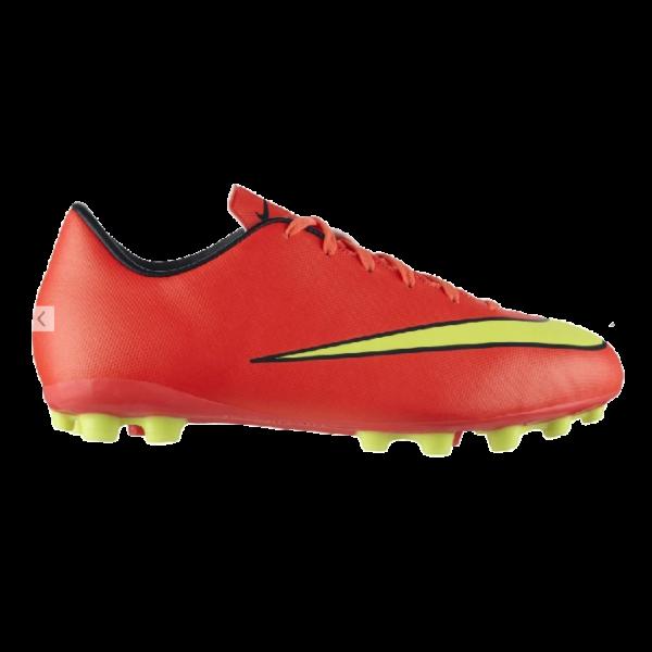 Scarpe da Calcio Nike Mercurial Victory V AG