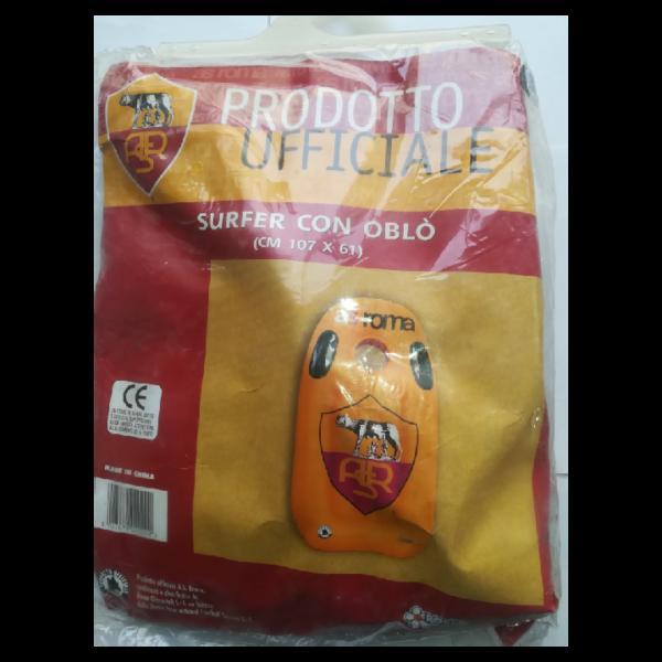 Surf con Oblò Gonfiabile Roma Originale