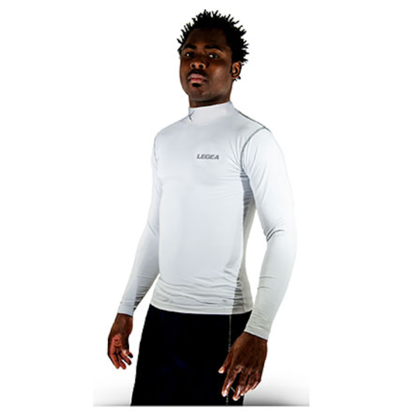 T-Shirt Termica Training Legea Body 6 Dynamic