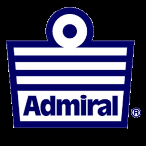 Admiral_Sportswear_logo