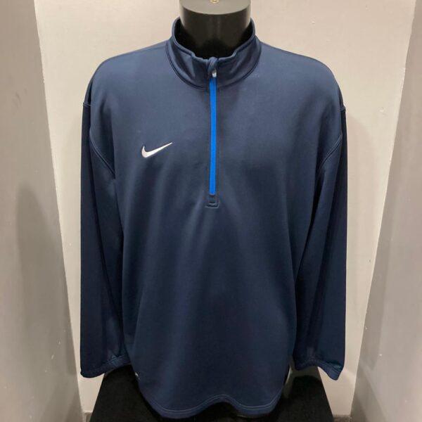 Giacca Nike Acetata Nike Dri-FIT Academy - Uomo