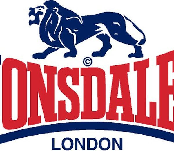 logo-lonsdale-