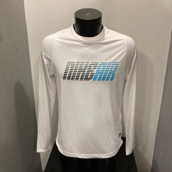 Maglia Nike Dri-FIT Academy M/L- Uomo