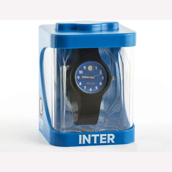 orologio da polso inter
