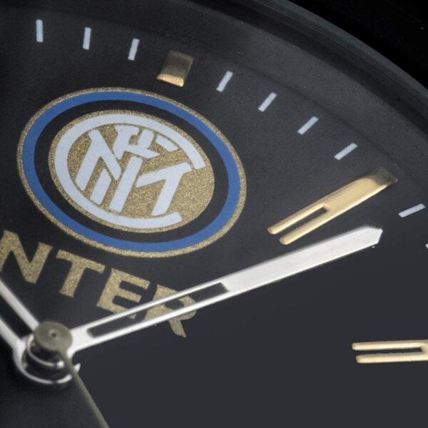 orologio da polso inter.nero