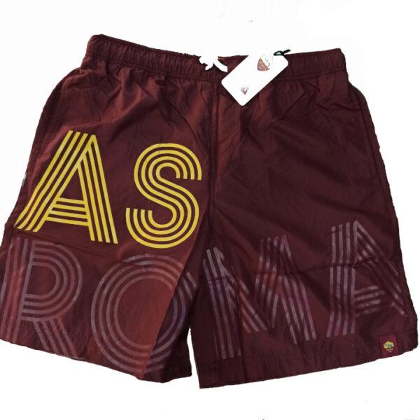 Roma Costume Pantaloncino Adulto Originale